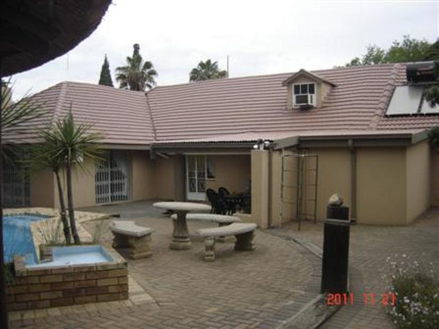 Vereeniging, Peacehaven Property  | Houses For Sale Peacehaven, Peacehaven, House 3 bedrooms property for sale Price:1,165,000