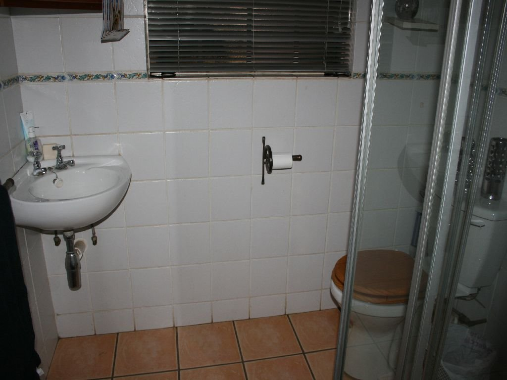 Eike Park property for sale. Ref No: 13488279. Picture no 10