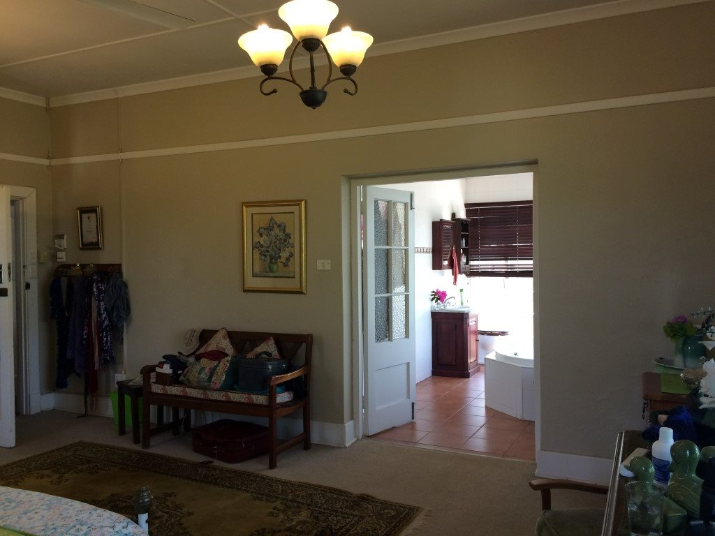 Howick property for sale. Ref No: 13398971. Picture no 25