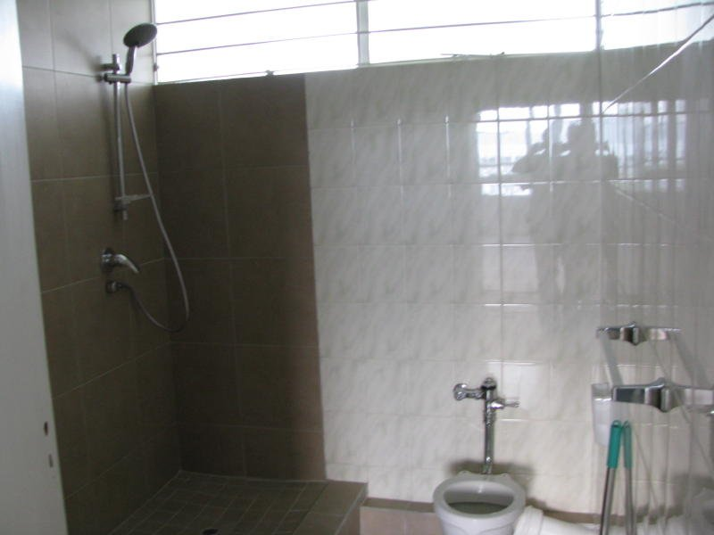 Parkmore property to rent. Ref No: 13503557. Picture no 7