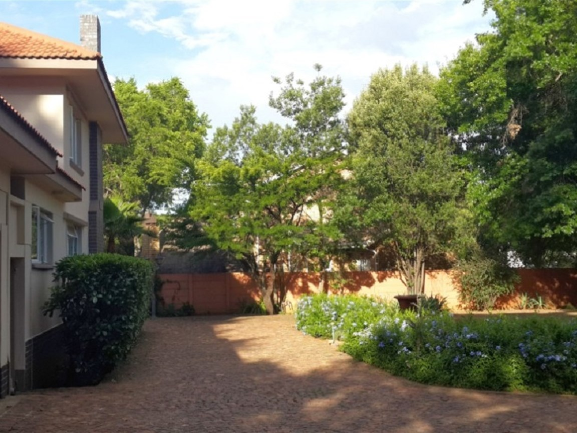 Vanderbijlpark Sw5 property for sale. Ref No: 13501187. Picture no 3