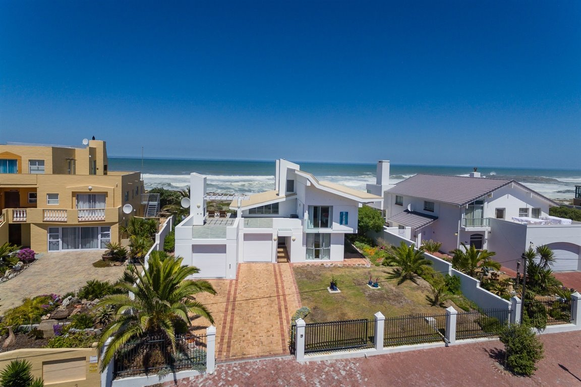 Yzerfontein property for sale. Ref No: 13437276. Picture no 1