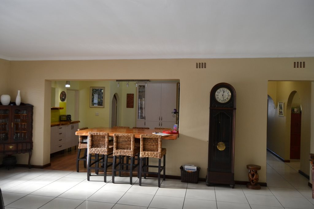 Ceres property for sale. Ref No: 13503997. Picture no 7