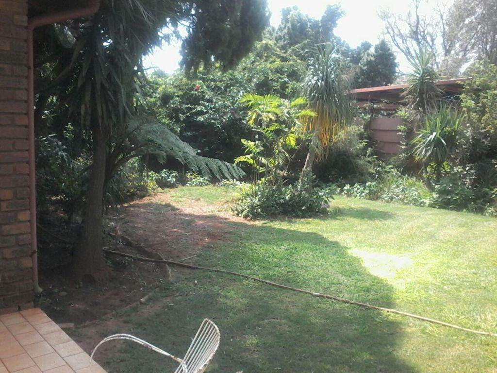 Akasia property for sale. Ref No: 13553024. Picture no 3