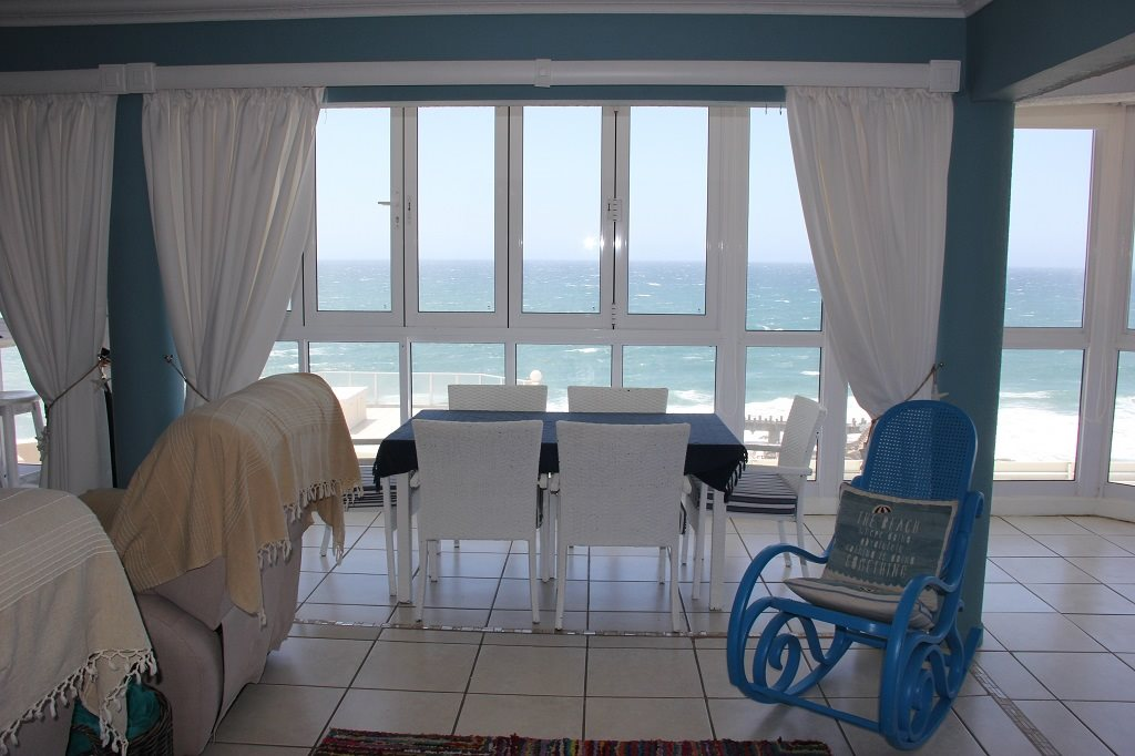 Margate property for sale. Ref No: 13350676. Picture no 4