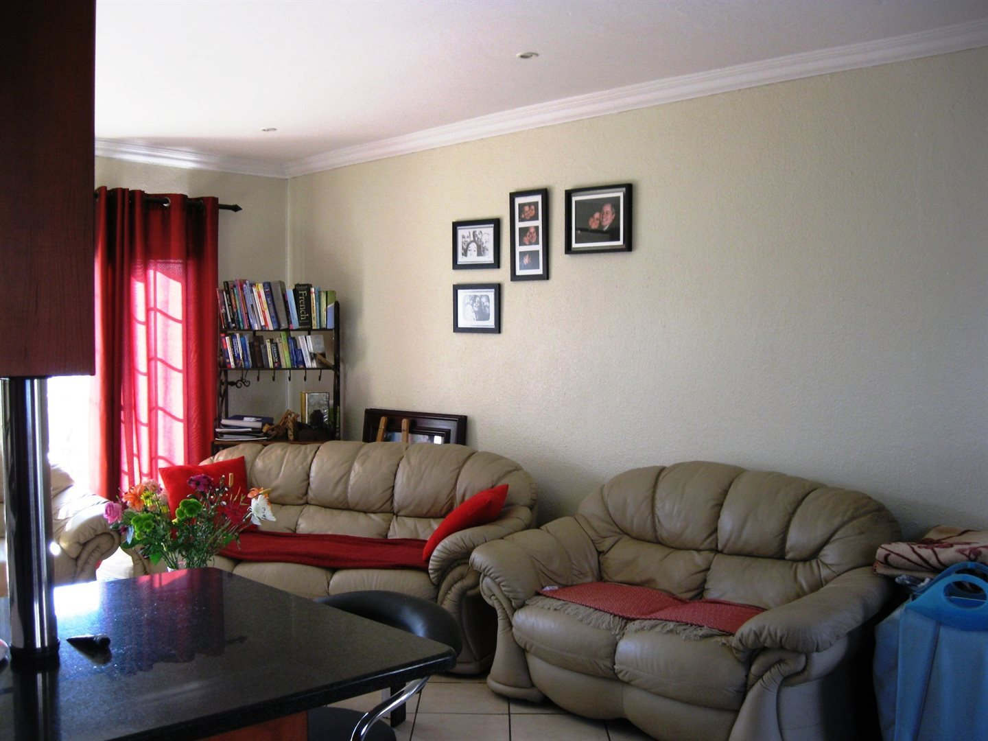 Annlin property for sale. Ref No: 13538143. Picture no 3