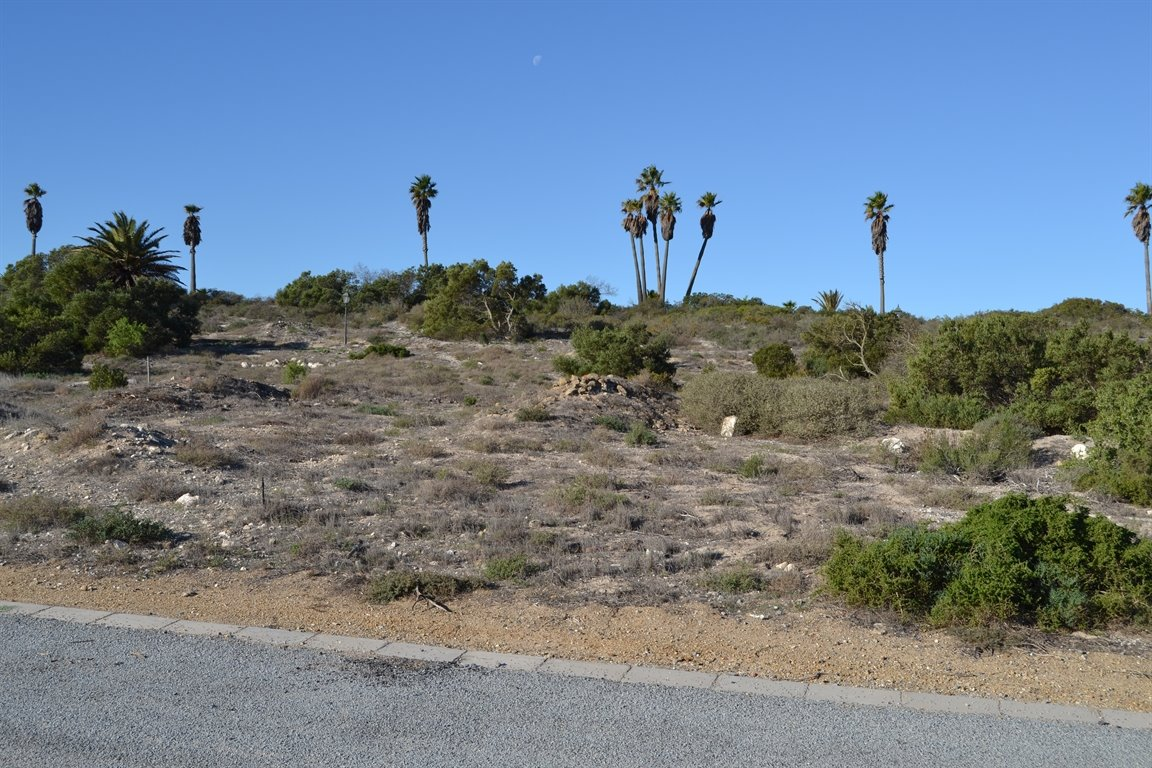 Shelley Point property for sale. Ref No: 13346555. Picture no 8