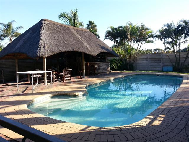 Richards Bay, Arboretum Property  | Houses For Sale Arboretum, Arboretum, House 6 bedrooms property for sale Price:1,700,000