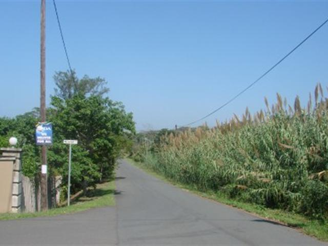 Clansthal property for sale. Ref No: 12726797. Picture no 2