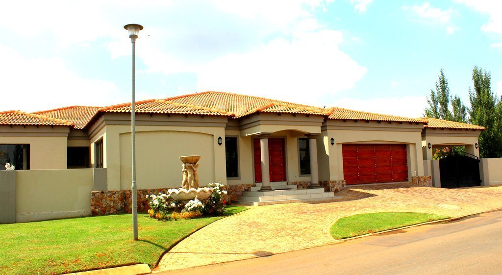 Potchefstroom, Tuscany Ridge Property  | Houses For Sale Tuscany Ridge, Tuscany Ridge, House 7 bedrooms property for sale Price:3,500,000