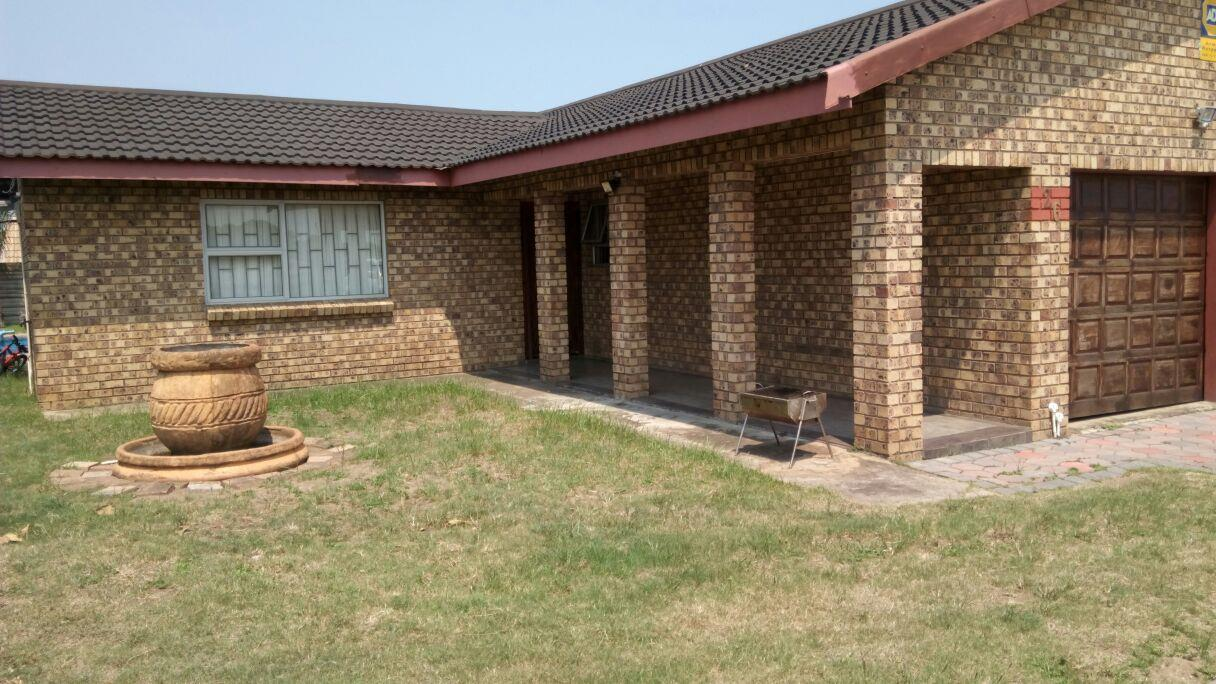Birdswood property to rent. Ref No: 13464252. Picture no 2