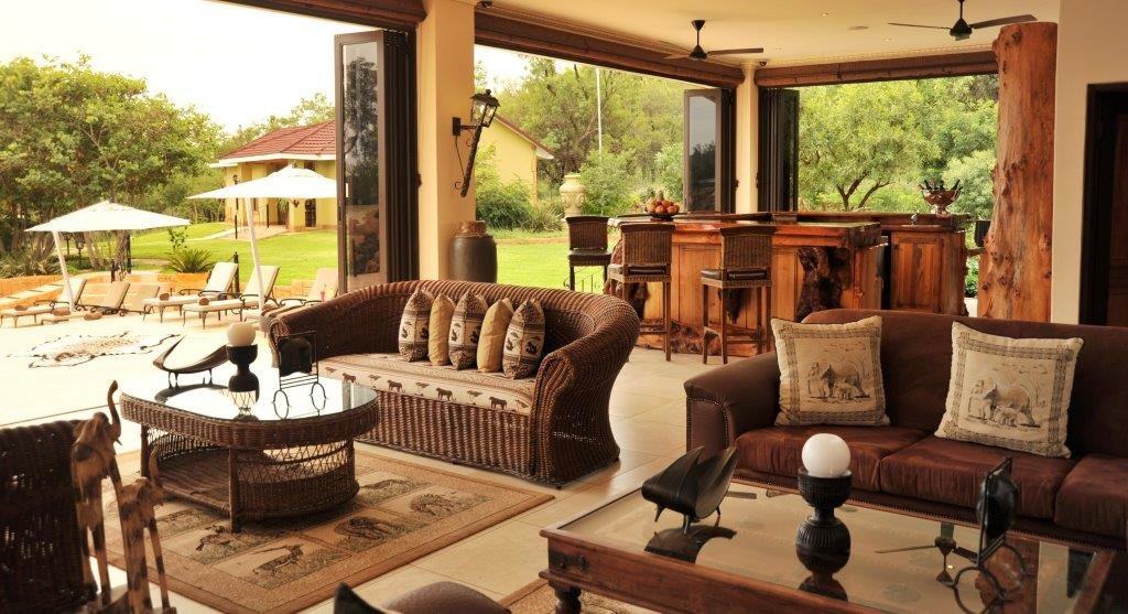 Dinokeng property for sale. Ref No: 13396832. Picture no 11