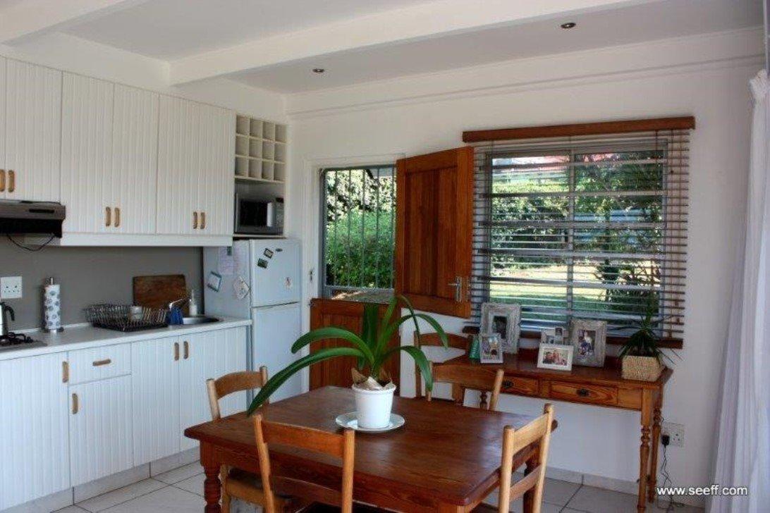 Pennington property for sale. Ref No: 13480499. Picture no 26