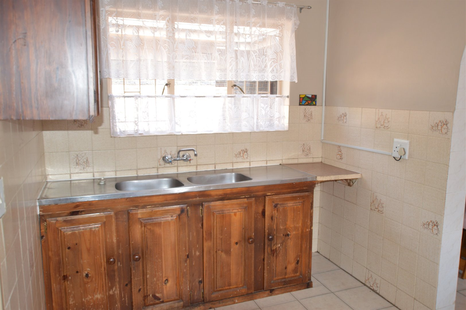 Vanderbijlpark Se 2 for sale property. Ref No: 13623209. Picture no 8