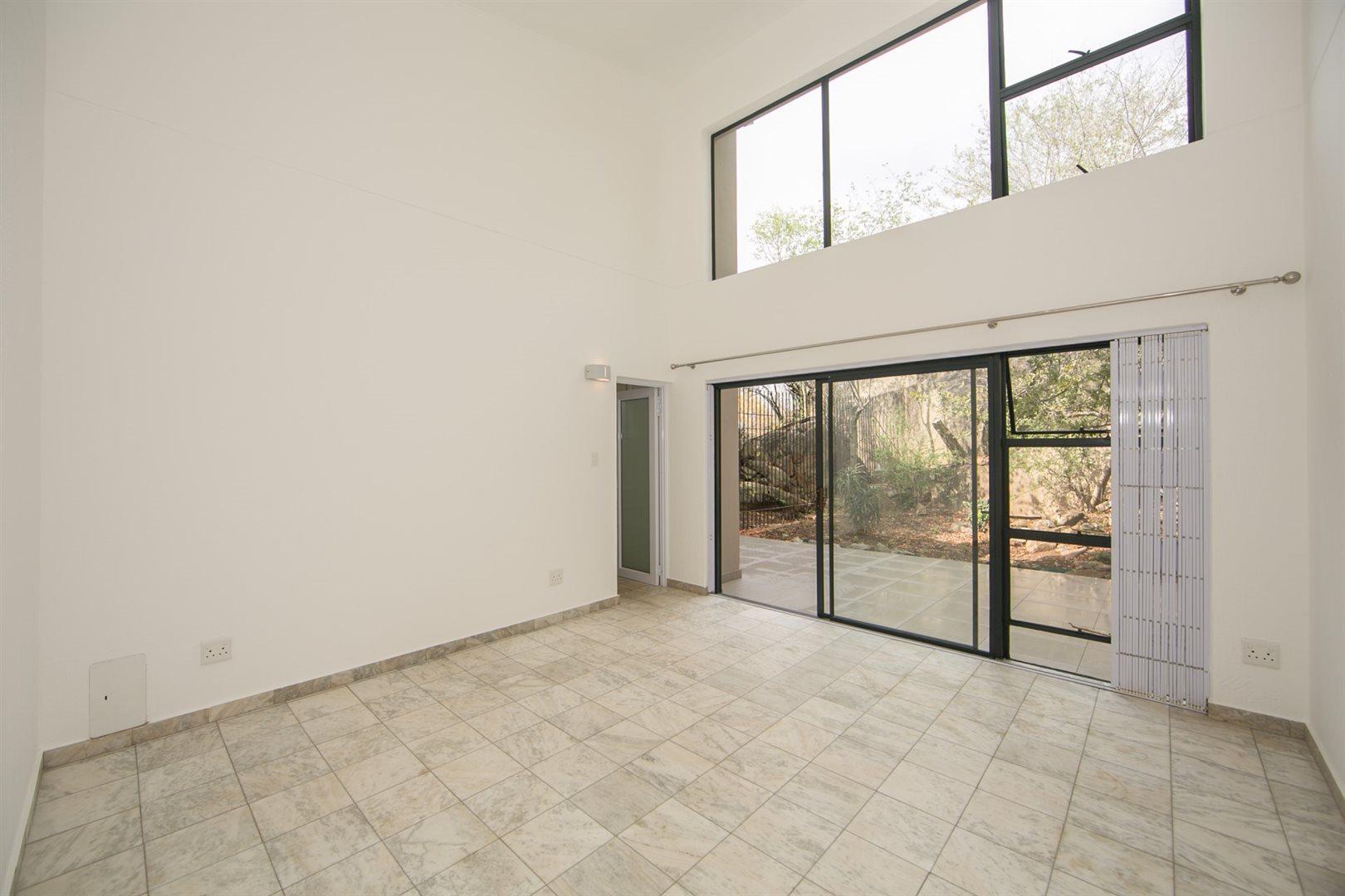 Fourways property to rent. Ref No: 13541041. Picture no 2