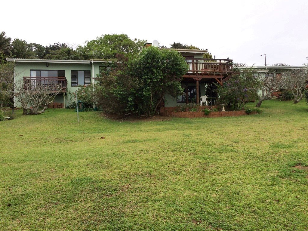 Port Shepstone, Pumula Property  | Houses For Sale Pumula, Pumula, House 4 bedrooms property for sale Price:1,750,000