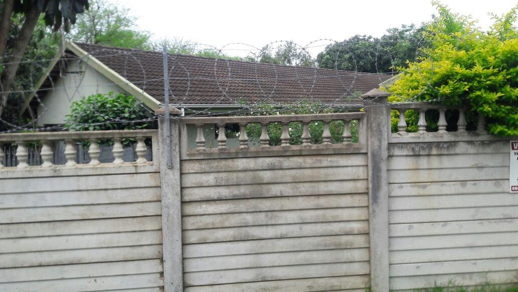 Kildare property for sale. Ref No: 13411940. Picture no 7