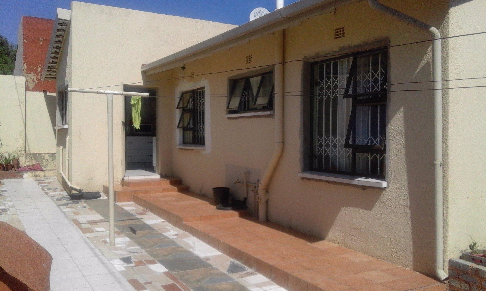 House for sale in Diepkloof  3 bedroom 13467146 1027 CyberProp