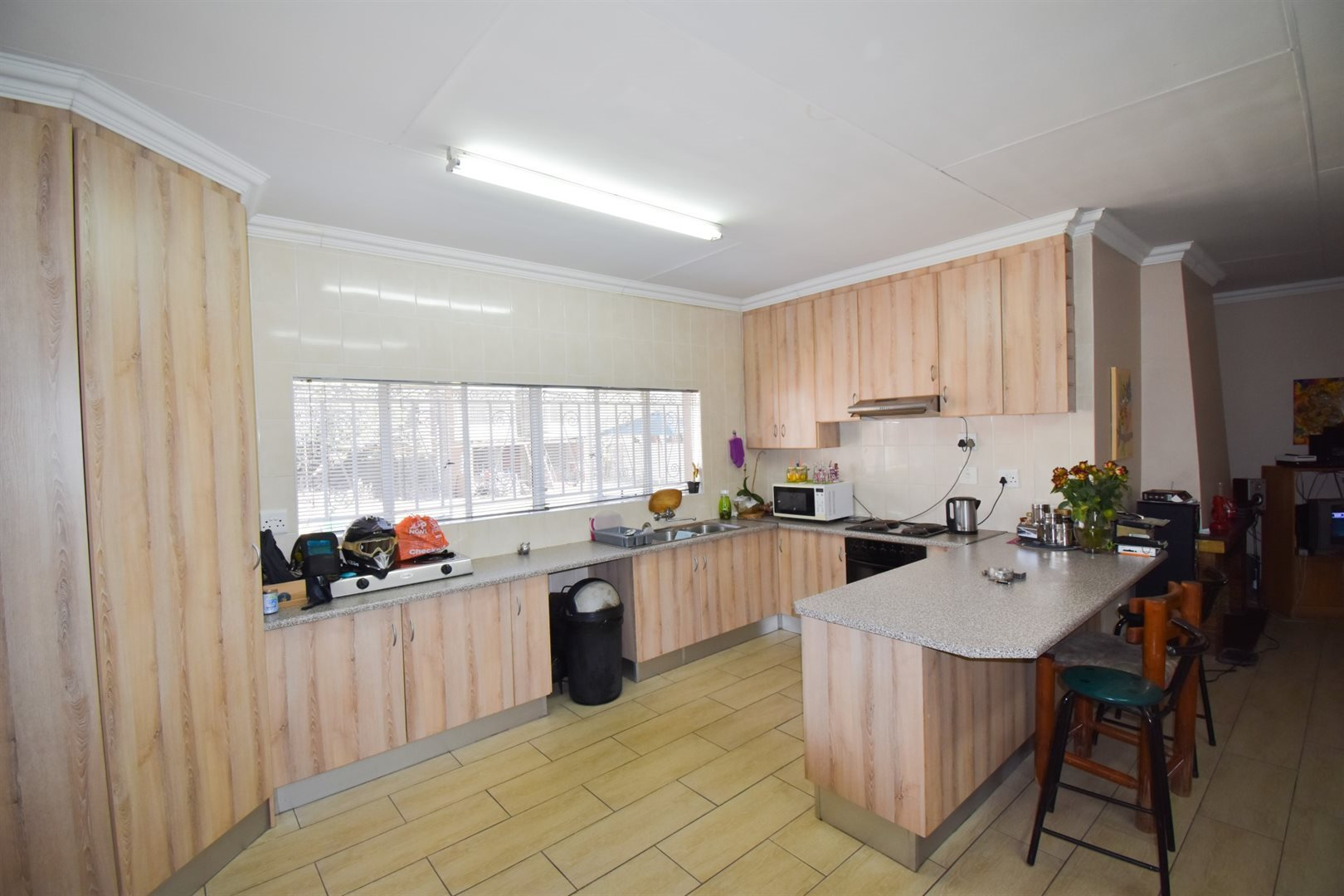 Three Rivers property for sale. Ref No: 13521422. Picture no 7