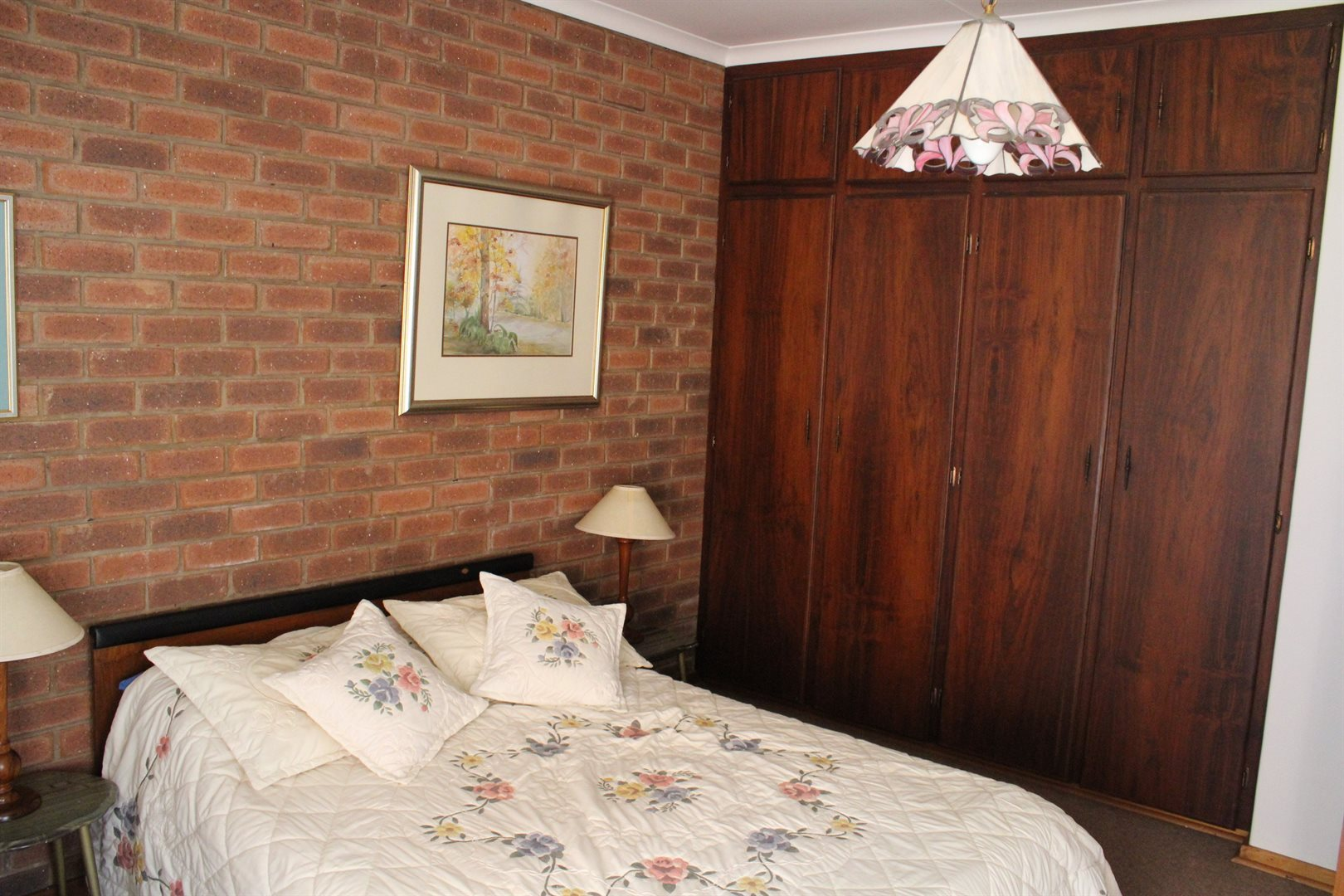 Mooivallei Park property for sale. Ref No: 13598151. Picture no 11