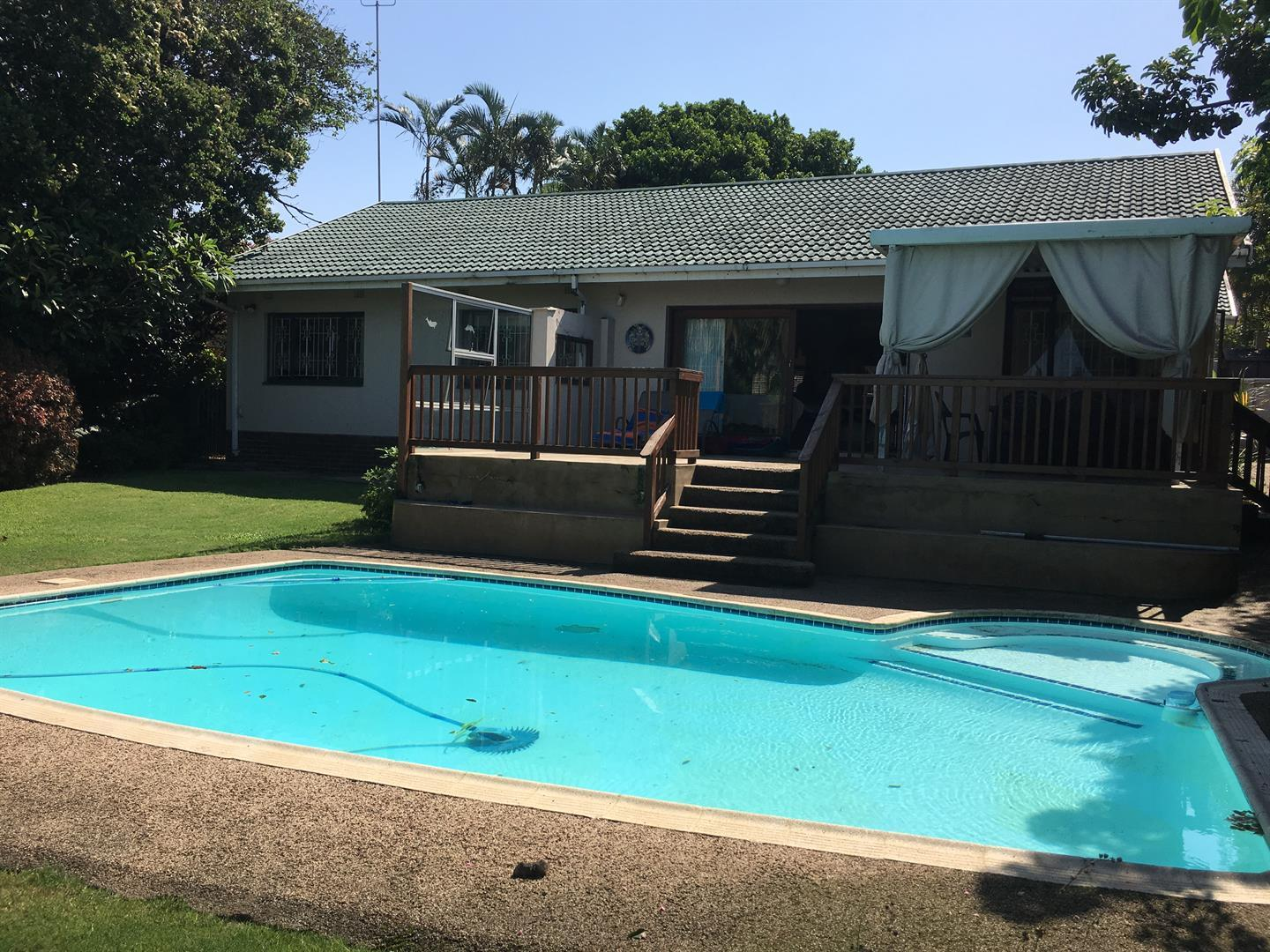 Scottburgh, Scottburgh South Property  | Houses To Rent Scottburgh South, Scottburgh South, House 3 bedrooms property to rent Price:, 12,00*
