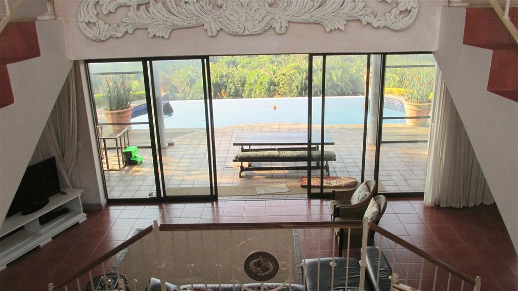 Southbroom property for sale. Ref No: 12760814. Picture no 6