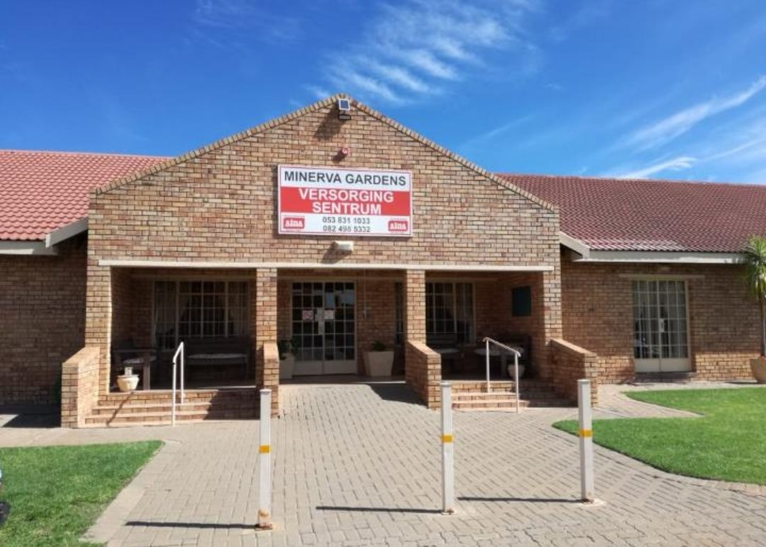 Property and Houses for sale in Northern Cape - Page 7, Apartment, 1 Bedrooms - ZAR 457,000