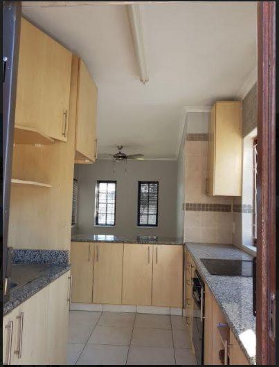 Meer En See property to rent. Ref No: 13598653. Picture no 4