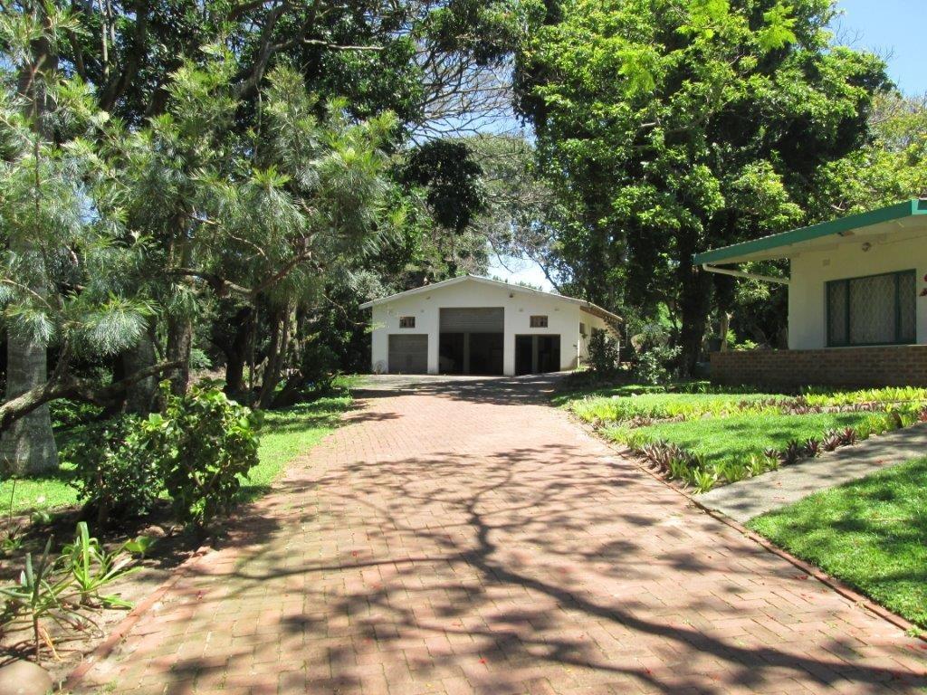Pumula property for sale. Ref No: 12773840. Picture no 3