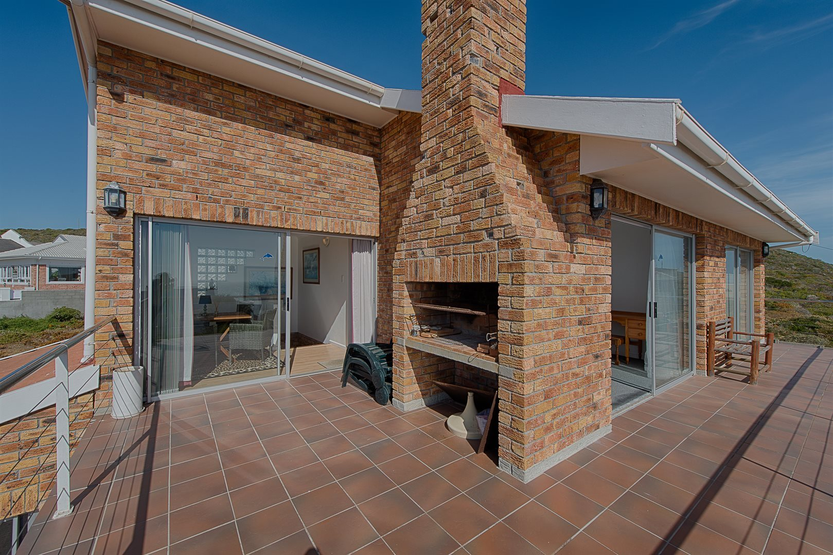Yzerfontein property for sale. Ref No: 13570979. Picture no 25
