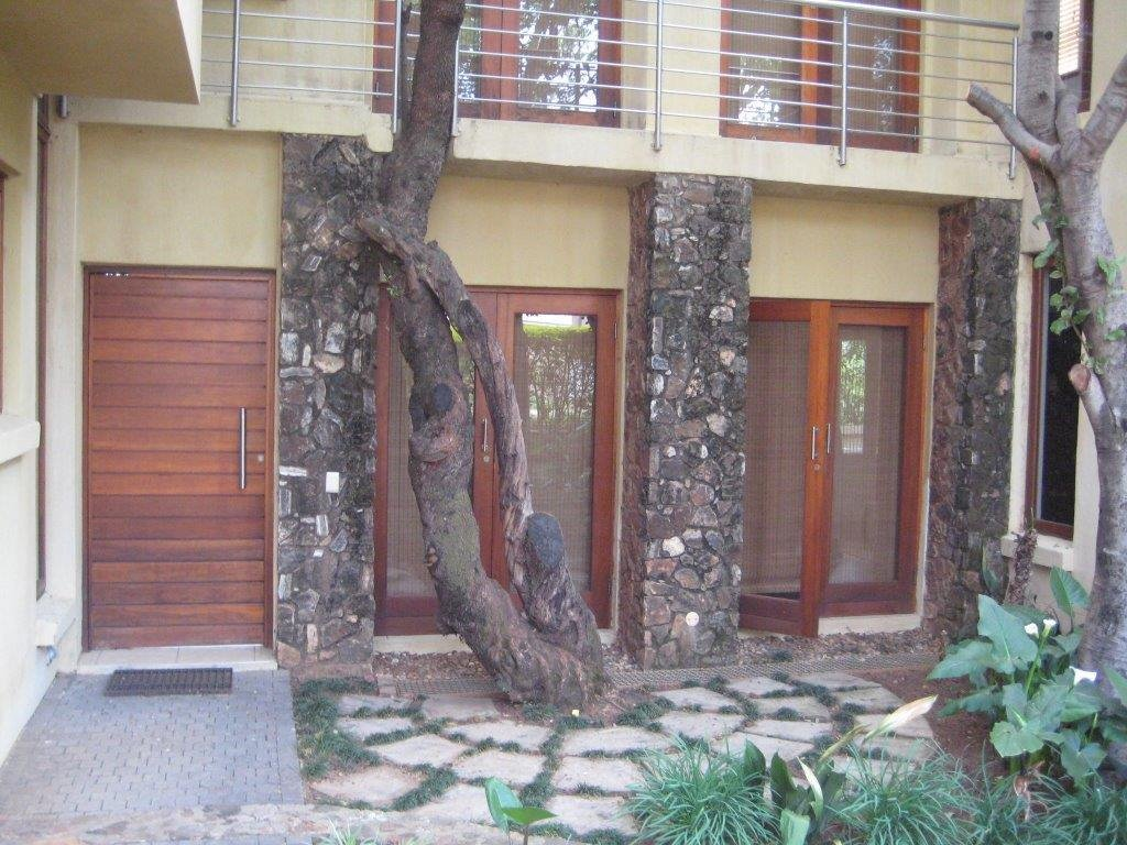Irene property for sale. Ref No: 13256478. Picture no 17
