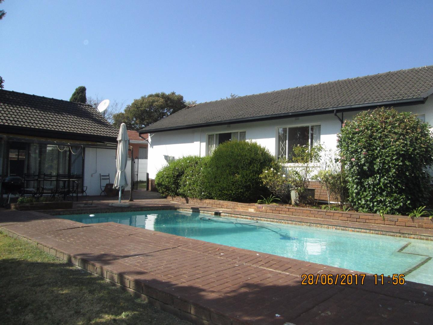 Johannesburg, Winchester Hills Property  | Houses For Sale Winchester Hills, Winchester Hills, House 4 bedrooms property for sale Price:1,610,000