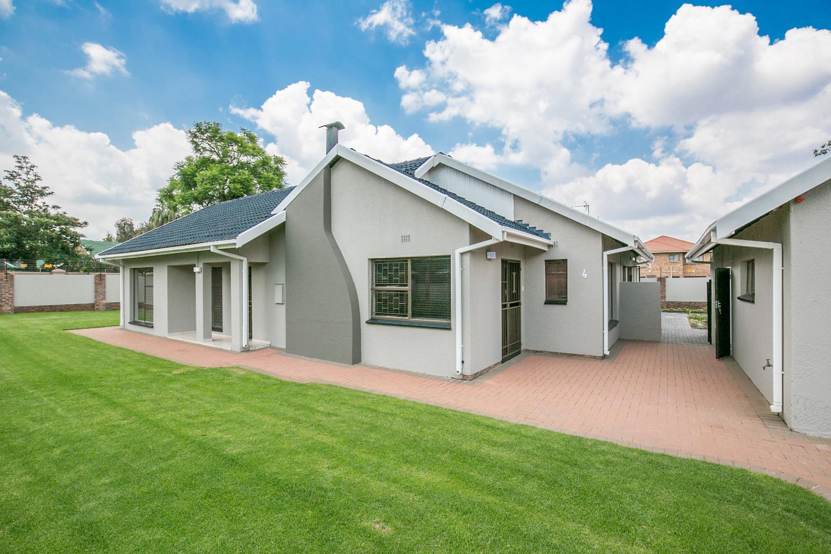 Alberton, Brackenhurst Property  | Houses For Sale Brackenhurst, Brackenhurst, House 4 bedrooms property for sale Price:2,299,000