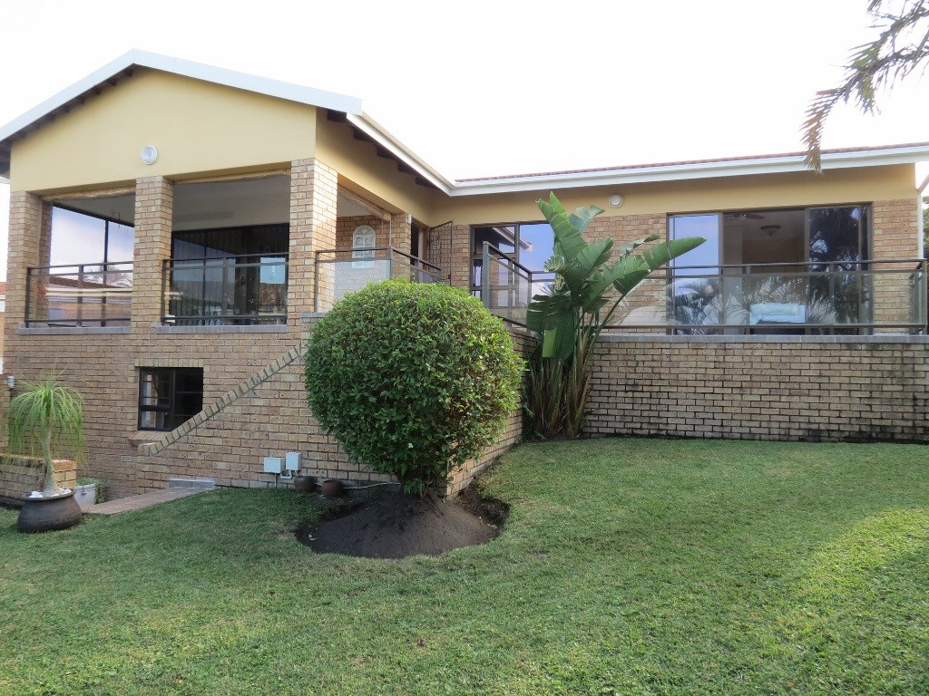 Margate, Manaba Beach Property  | Houses For Sale Manaba Beach, Manaba Beach, Townhouse 3 bedrooms property for sale Price:2,130,000