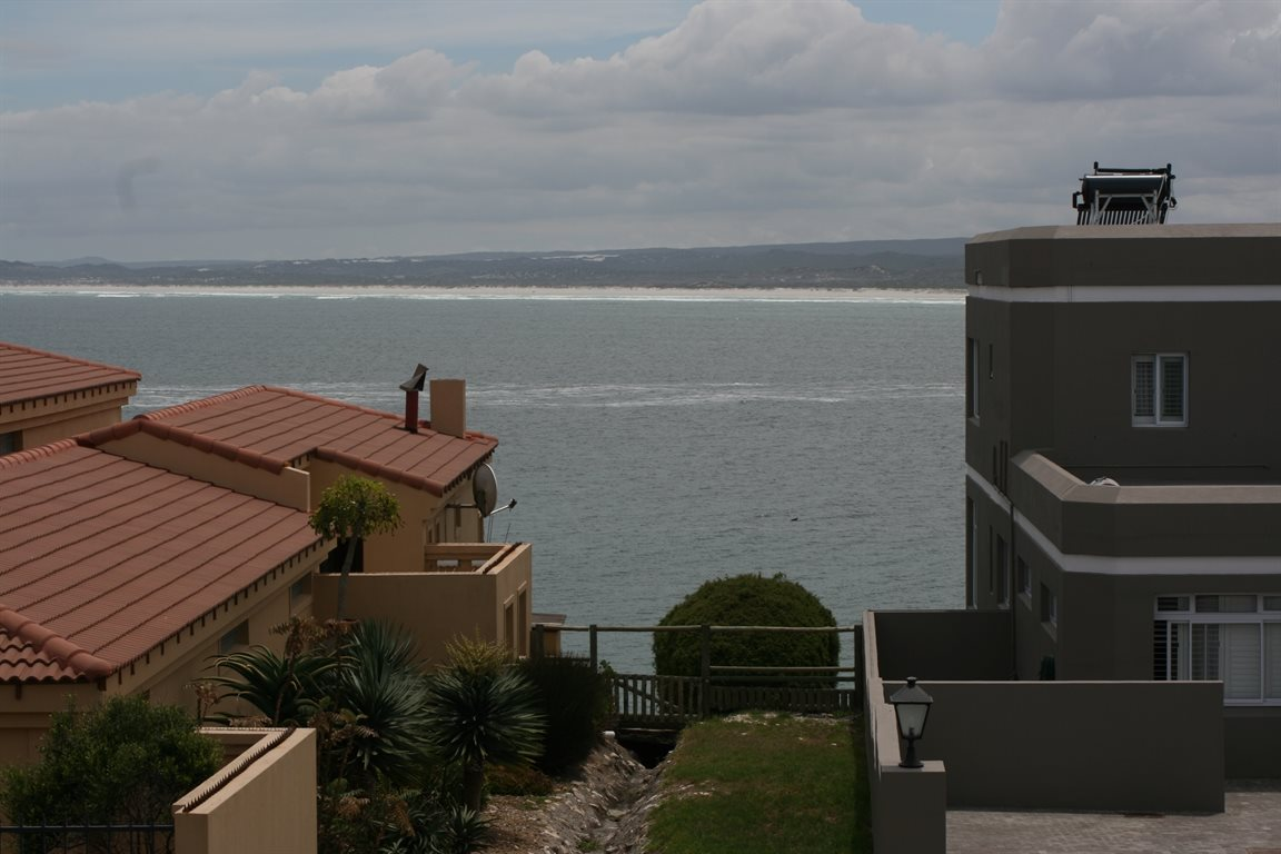 Yzerfontein property for sale. Ref No: 13294850. Picture no 43