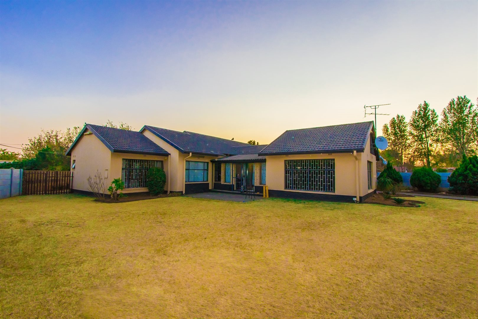 Meyerton, Golf Park Property  | Houses For Sale Golf Park, Golf Park, House 4 bedrooms property for sale Price:1,380,000