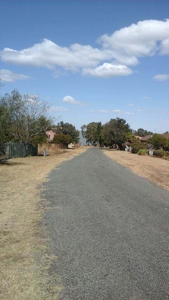 Vaal Marina for sale property. Ref No: 13522253. Picture no 14