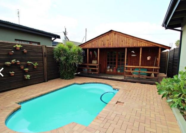 Germiston, Fishers Hill Property  | Houses For Sale Fishers Hill, Fishers Hill, House 3 bedrooms property for sale Price:1,870,000