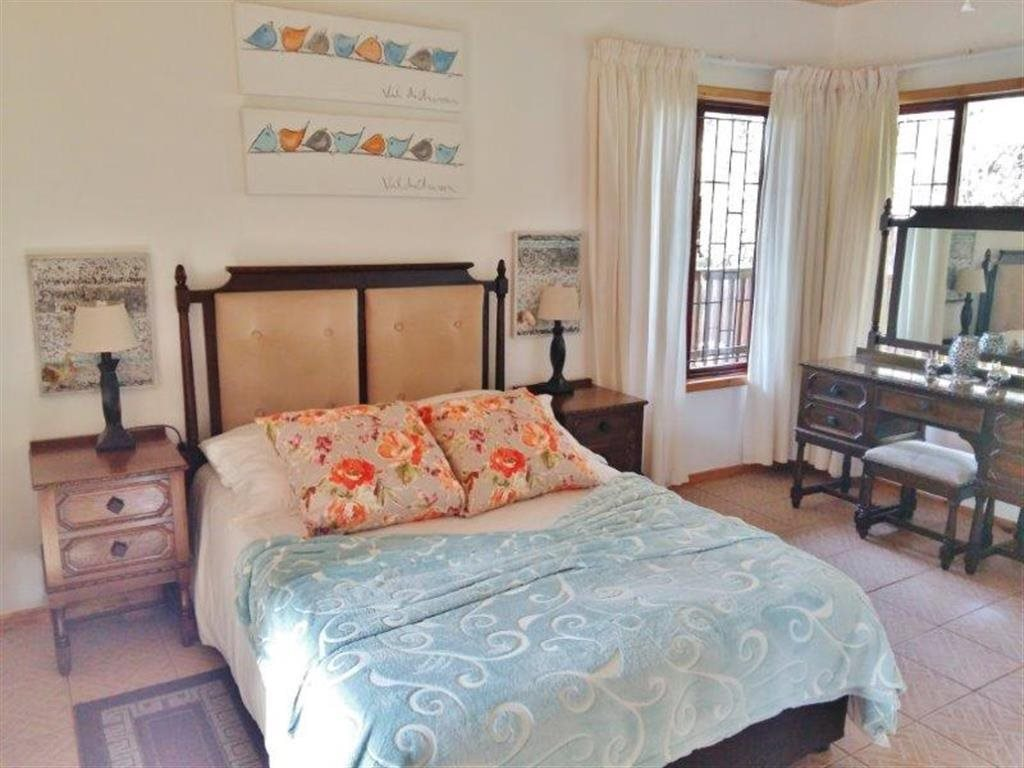 Southbroom property for sale. Ref No: 13399135. Picture no 22
