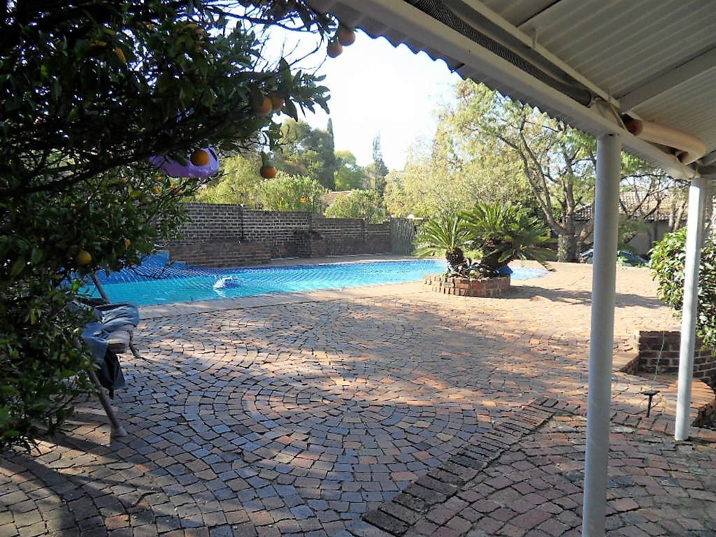 Johannesburg, Mulbarton Property  | Houses For Sale Mulbarton, Mulbarton, House 5 bedrooms property for sale Price:1,999,000