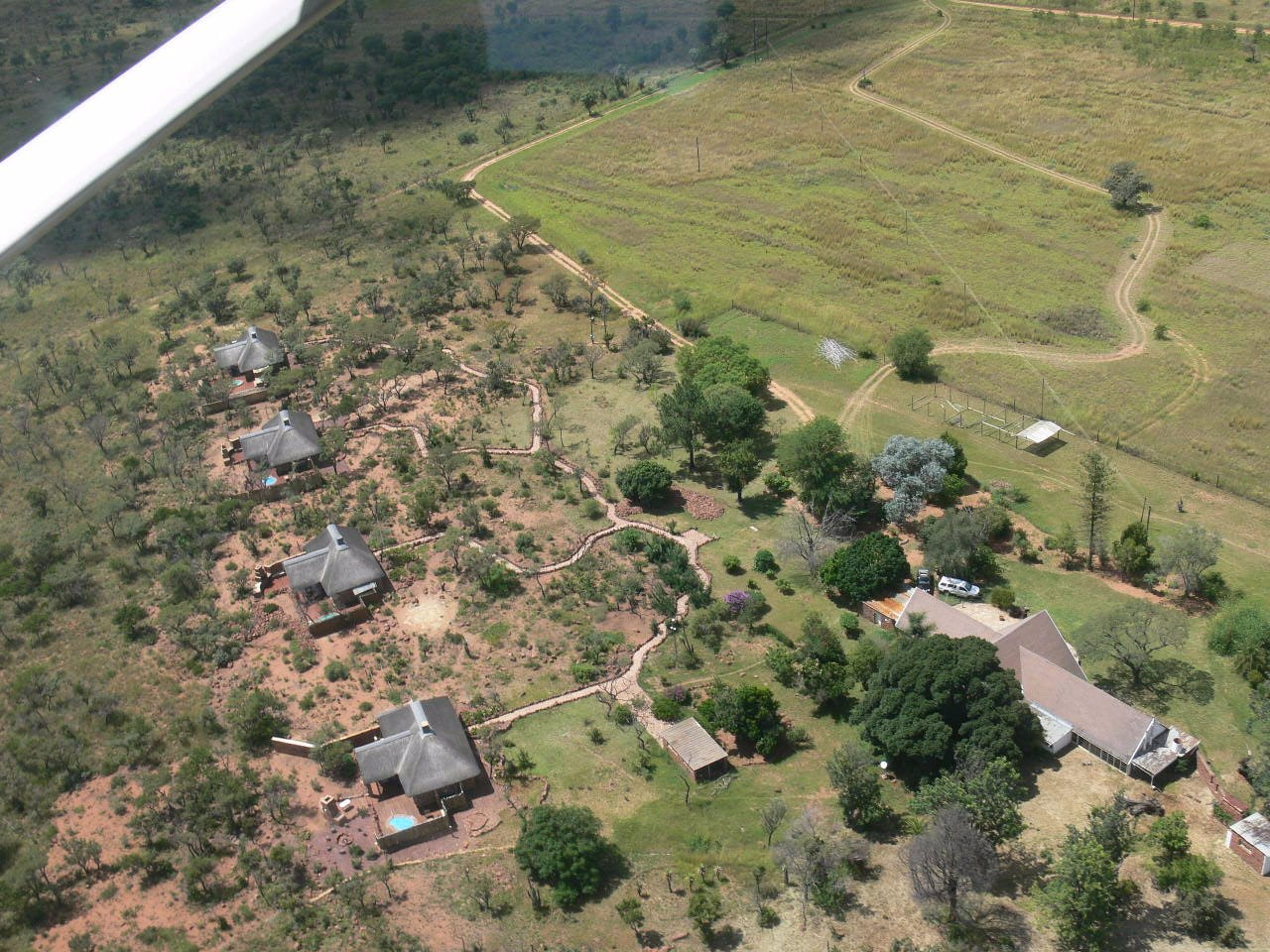 Cullinan, Cullinan Property  | Houses For Sale Cullinan, Cullinan, Commercial  property for sale Price:15,000,000
