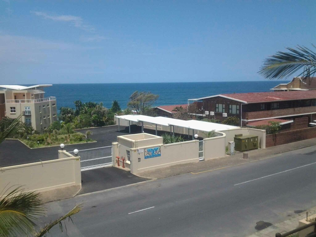 Margate for sale property. Ref No: 13412789. Picture no 1