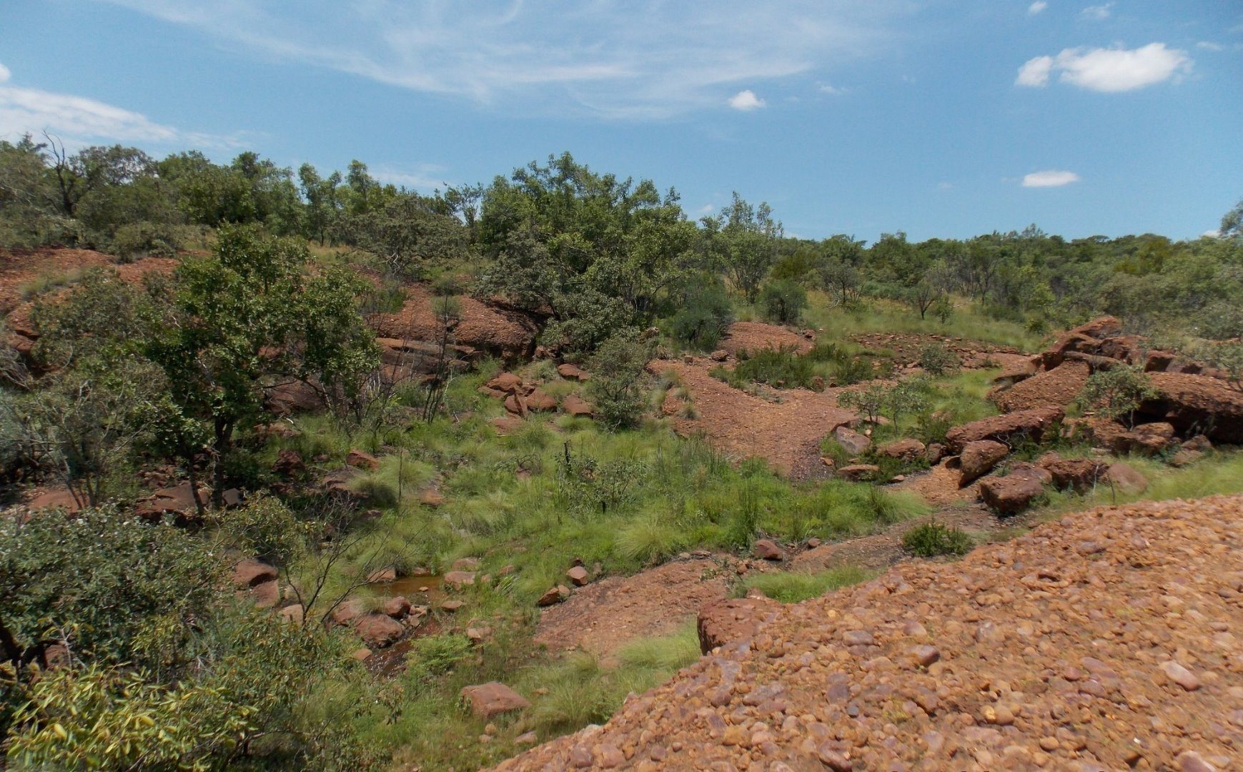 Cullinan Rural property for sale. Ref No: 13521548. Picture no 6
