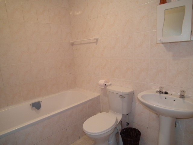 St Michaels On Sea property for sale. Ref No: 13429029. Picture no 16