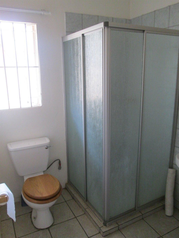 Brackenhurst property for sale. Ref No: 13540618. Picture no 6