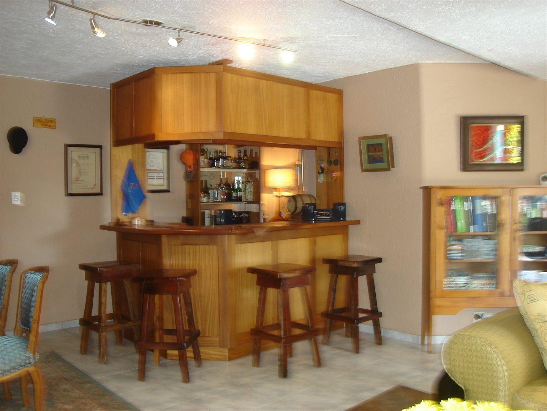 Eldoraigne property for sale. Ref No: 13494397. Picture no 5