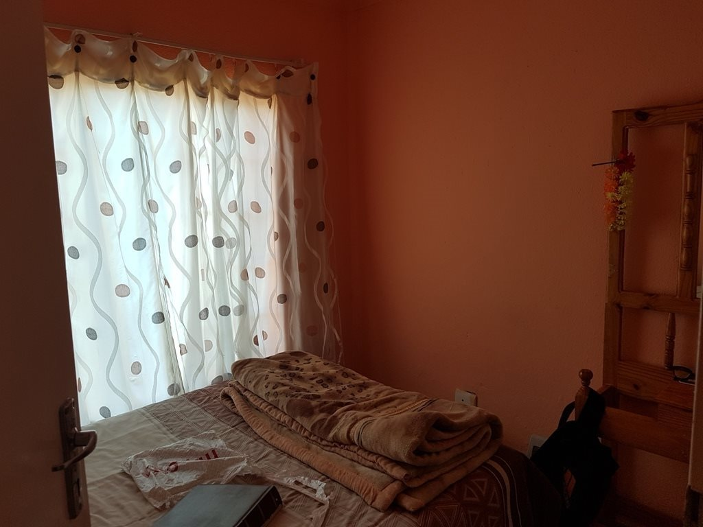 Akasia property to rent. Ref No: 13571416. Picture no 9