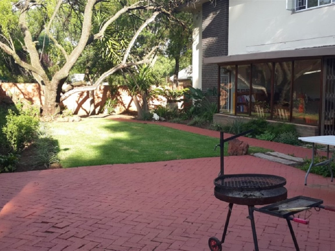 Vanderbijlpark Sw5 property for sale. Ref No: 13501187. Picture no 5