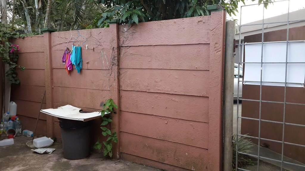 Port Shepstone property for sale. Ref No: 13320792. Picture no 3