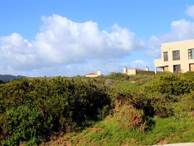 Calypso Beach property for sale. Ref No: 13363660. Picture no 1